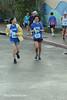 Kim, Jiwun; Kailua Kona, HI #441 5K OA-204 (F30-39 29) 55:20
