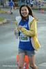 Lim, Yoowon; Downey, CA #426 5K OA-203 (F20-29 17) 55:20