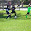 20140913_E3_Soccer_6397