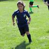 20140913_E3_Soccer_6391