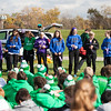 20141018_XC_WSC_Girls_9746