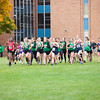 20141018_XC_WSC_Girls_8705