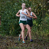 20141018_XC_WSC_Girls_9366