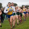 20141018_XC_WSC_Girls_9316