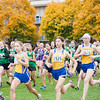 20141018_XC_WSC_Girls_8710