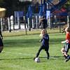 20141101_E3_Soccer_0950