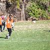 20141101_E3_Soccer_0982