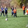 20141101_E3_Soccer_0946