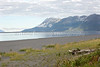 Anchorage to Seward August 31, 2014 0016