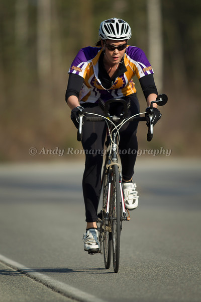 Bike for Women May 04, 2014 0020