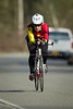 Bike for Women May 04, 2014 0006