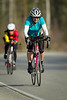 Bike for Women May 04, 2014 0005