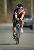Bike for Women May 04, 2014 0018