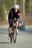 Bike for Women May 04, 2014 0016