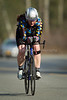 Bike for Women May 04, 2014 0010