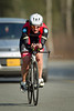 Bike for Women May 04, 2014 0012