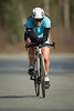 Bike for Women May 04, 2014 0007