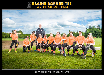 2014 BYBF Team Pictures 2014 BYBF Team Baseball Pictures 2014 BYBF Team Fastpitch Pictures