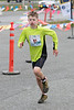 Eaglr River Triathlon Run June 01, 2014 0134