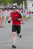 Eaglr River Triathlon Run June 01, 2014 0141
