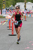 Eaglr River Triathlon Run June 01, 2014 0132