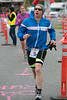 Eaglr River Triathlon Run June 01, 2014 0124