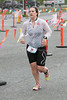 Eaglr River Triathlon Run June 01, 2014 0137