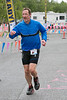 Eaglr River Triathlon Run June 01, 2014 0129