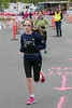 Eaglr River Triathlon Run June 01, 2014 0120