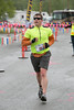 Eaglr River Triathlon Run June 01, 2014 0149
