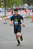 Eaglr River Triathlon Run June 01, 2014 0138