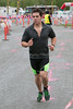 Eaglr River Triathlon Run June 01, 2014 0144