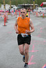 Eaglr River Triathlon Run June 01, 2014 0150