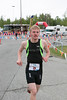 Eaglr River Triathlon Run June 01, 2014 0115