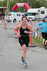 Eaglr River Triathlon Run June 01, 2014 0112