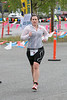 Eaglr River Triathlon Run June 01, 2014 0136