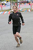 Eaglr River Triathlon Run June 01, 2014 0135