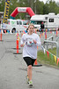 Eaglr River Triathlon Run June 01, 2014 0114