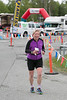 Eaglr River Triathlon Run June 01, 2014 0111