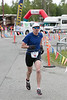Eaglr River Triathlon Run June 01, 2014 0116
