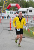 Eaglr River Triathlon Run June 01, 2014 0113