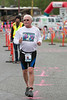 Eaglr River Triathlon Run June 01, 2014 0126