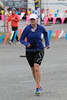 Eaglr River Triathlon Run June 01, 2014 0142