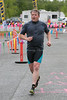 Eaglr River Triathlon Run June 01, 2014 0131