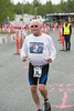 Eaglr River Triathlon Run June 01, 2014 0127