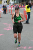 Eaglr River Triathlon Run June 01, 2014 0123