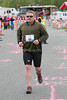 Eaglr River Triathlon Run June 01, 2014 0119