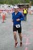 Eaglr River Triathlon Run June 01, 2014 0145