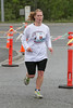 Eaglr River Triathlon Run June 01, 2014 0147