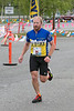 Eaglr River Triathlon Run June 01, 2014 0133
